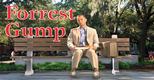 Cine Clube   Forrest Grump