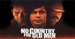 Cine Clube | Este País não é para Velhos