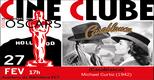 Cine Clube | Casablanca