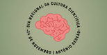 Dia Nacional da Cultura Científica | 24 Novembro