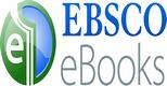 Acesso temporário EBSCO