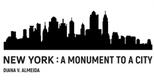 Exposição | New York: A monument to a city