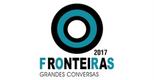 Fronteiras 2017