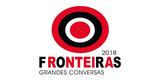 Fronteiras 2018