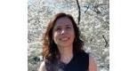 Palestra ACP | Ivett Leyva