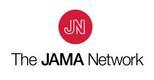 The JAMA Network