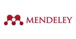 Formação | Mendeley