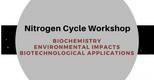 Nitrogen Cycle Workshop