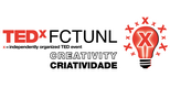 Candidaturas para a TEDxFCTUNL 2017