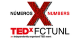 TEDxFCTUNL 2018