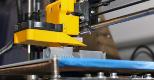 Workshop   Modelação e Impressão 3D