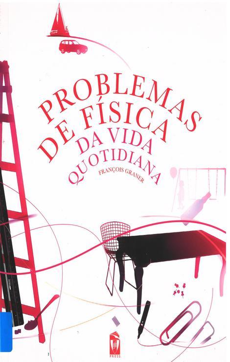 Problemas de Física da Vida Quatidiana
