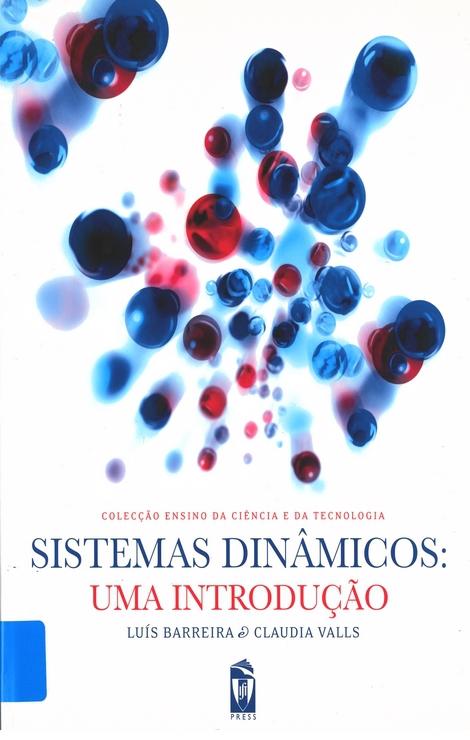 Sistemas Dinâmicos: Uma Introdução