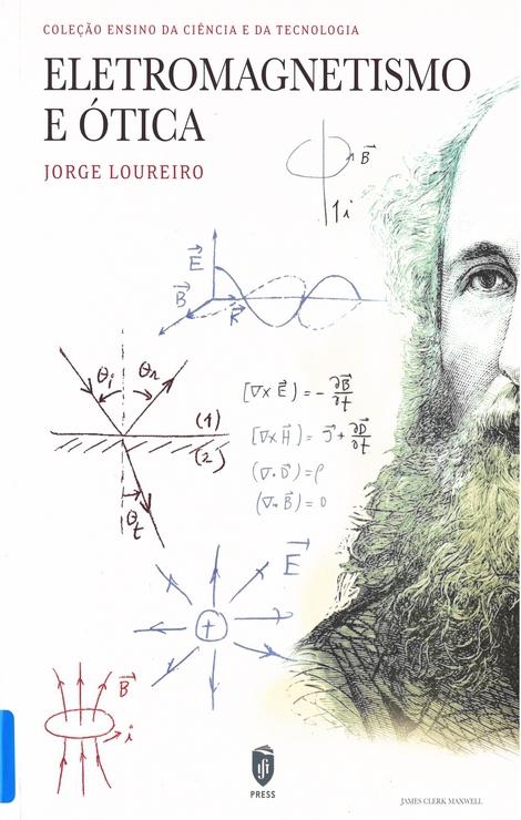 Eletromagnetismo e Ótica