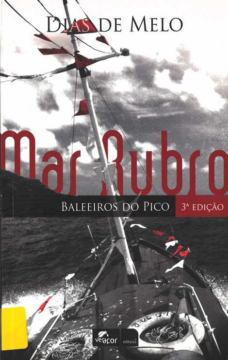 Mar Rubro