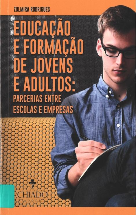 Educação e Formação de Jovens e Adultos