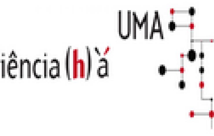 Ciência h(á) uma