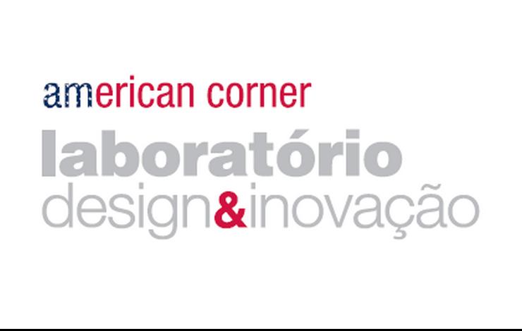 Laboratório Design & Inovação