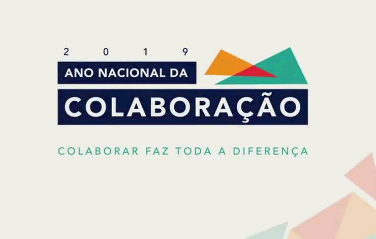Ano Nacional da Colaboração