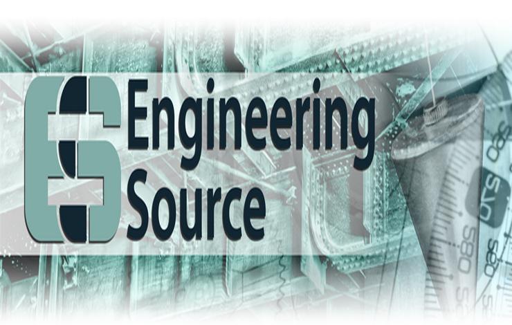 Acesso Temporário   Engineering Source