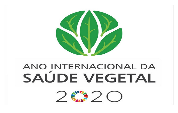 2020 Saúde Vegetal