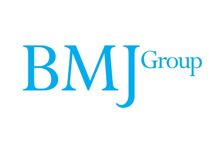 Trial BMJ - Publishing Group