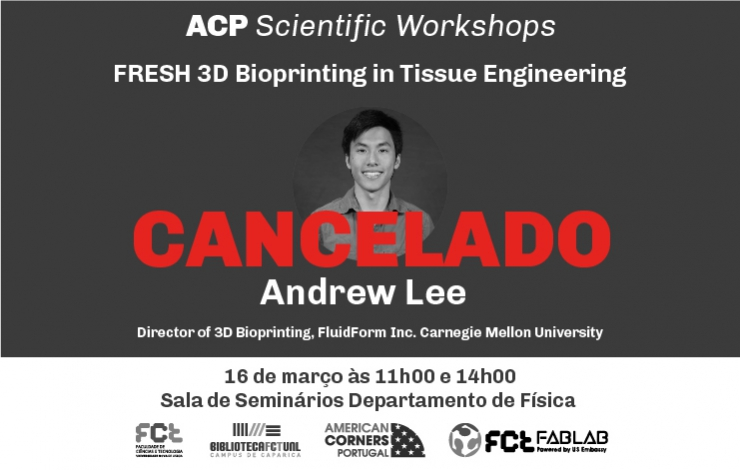 ACP | Scientific Workshops
