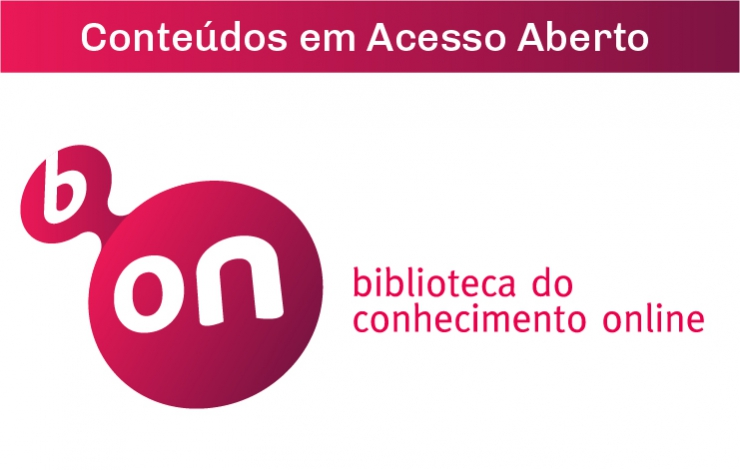 B-On disponibiliza acesso aberto a conteúdos científicos