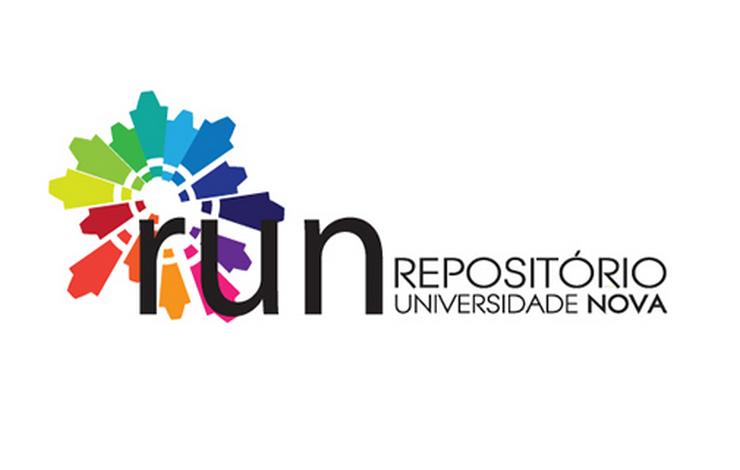 RUN - Repositório Institucional da Universidade Nova de Lisboa