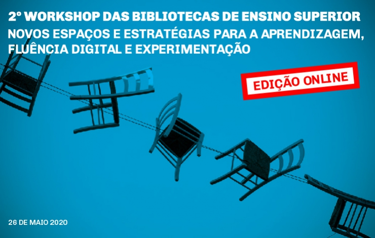 2º Workshop das BES