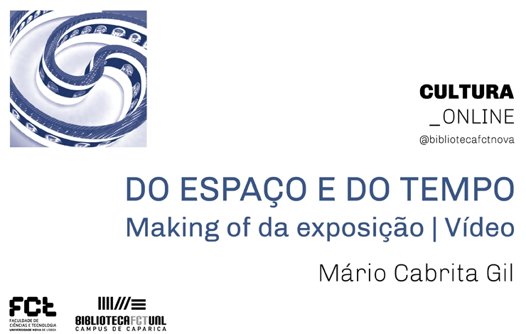 DO ESPAÇO E DO TEMPO | Making of 10 anos depois