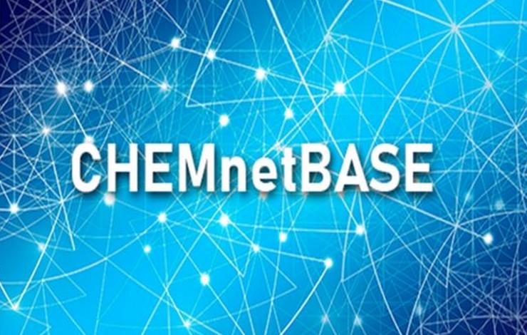 CHEMnetBASE