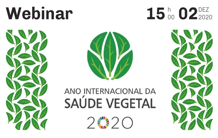 Webinar | Managing the soil community to promote inclusive plant health and impr