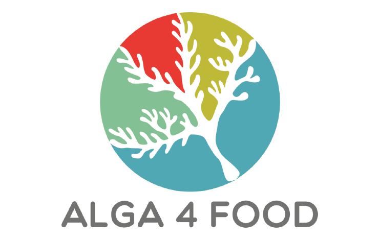 WEBINÁRIO | ALGA4FOOD