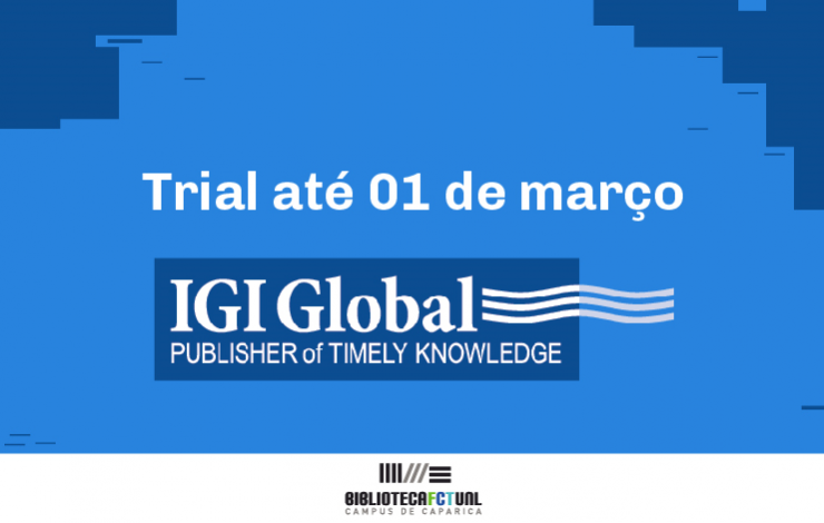 IGI Global Gateway Access