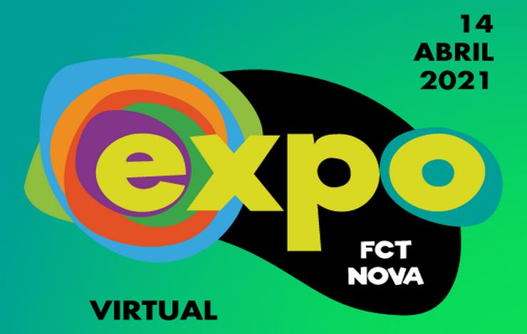 EXPO FCT NOVA