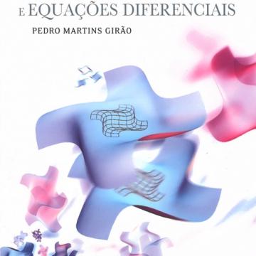 Introdução à Análise Complexa, Séries de Fourier e Equações Diferenciais