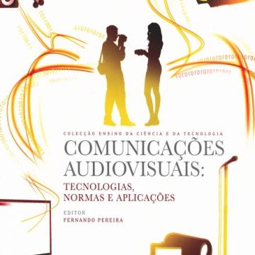Comunicações Audiovisuais