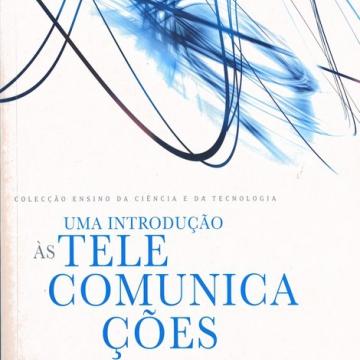 Uma Introdução às Telecomunicações com Matemática