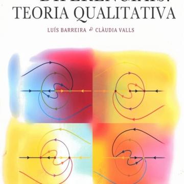 Equações Diferenciais: Teoria Qualitativa