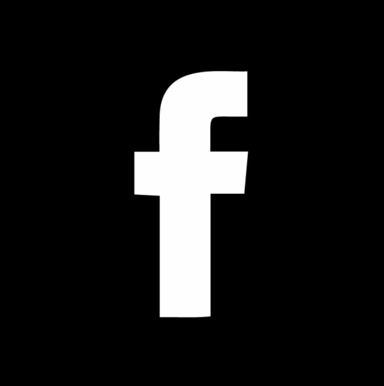 Facebook da Biblioteca