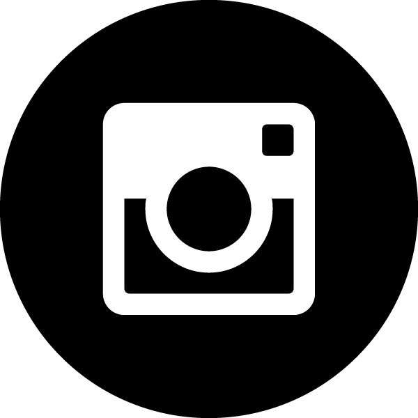 Instagram da Biblioteca