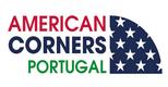 American Corners Portugal