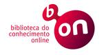 biblioteca do conhecimento online b on