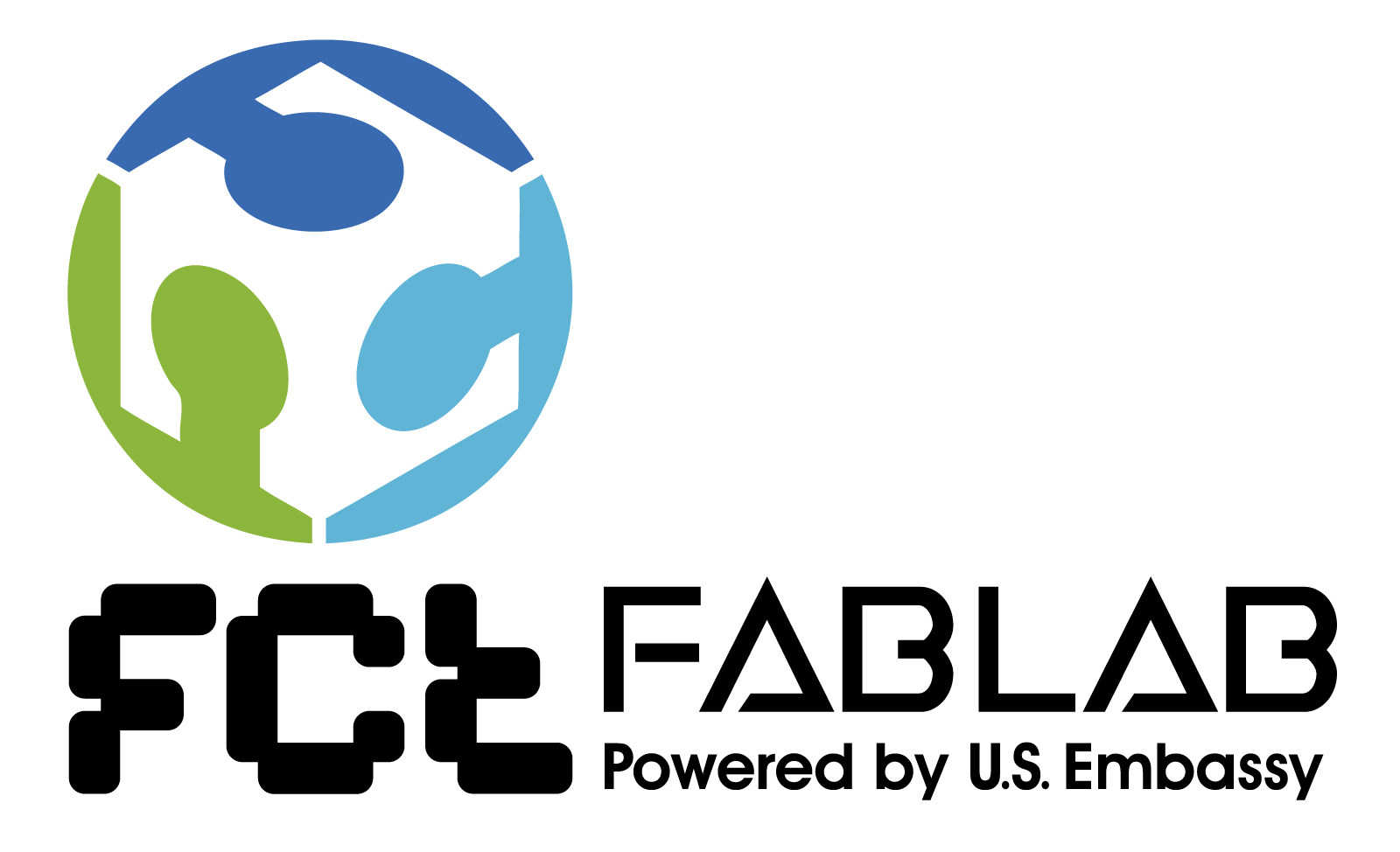 FCT FABLAB Powered by U.S. Embassy