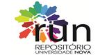 run Repositório Universidade Nova