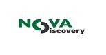 Nova Discovery